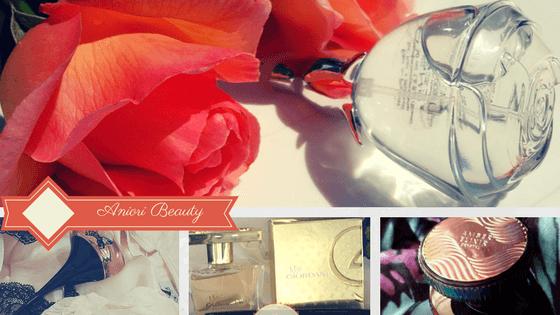 Hogyan születnek az Oriflame illatai