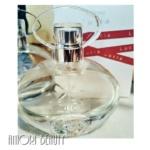Oriflame Lucia parfüm